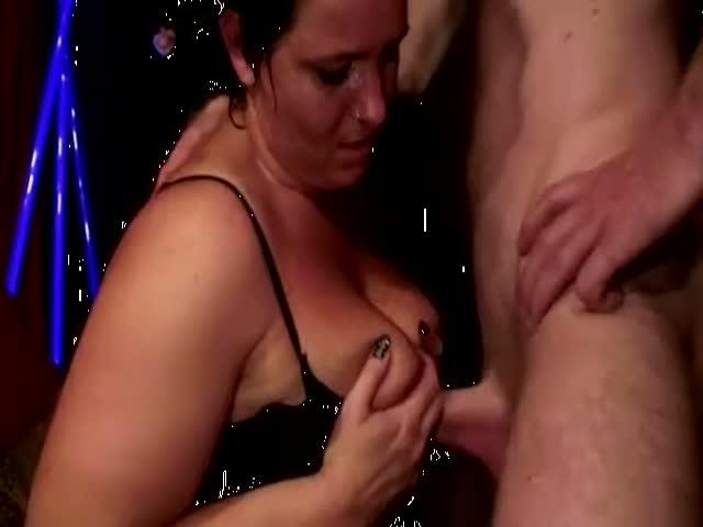Секс камери наживо