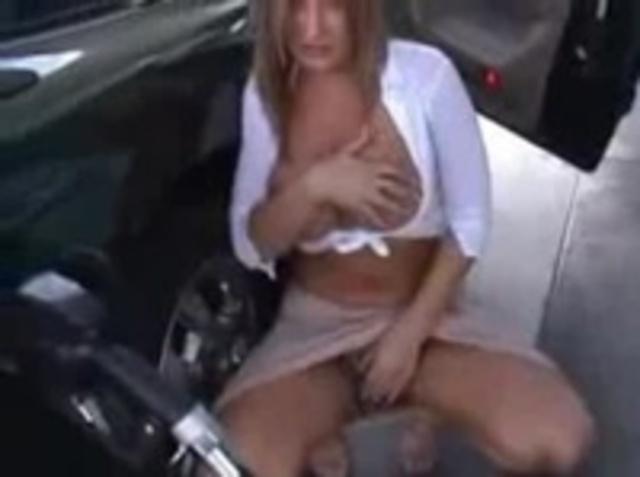 Www заправка порно com