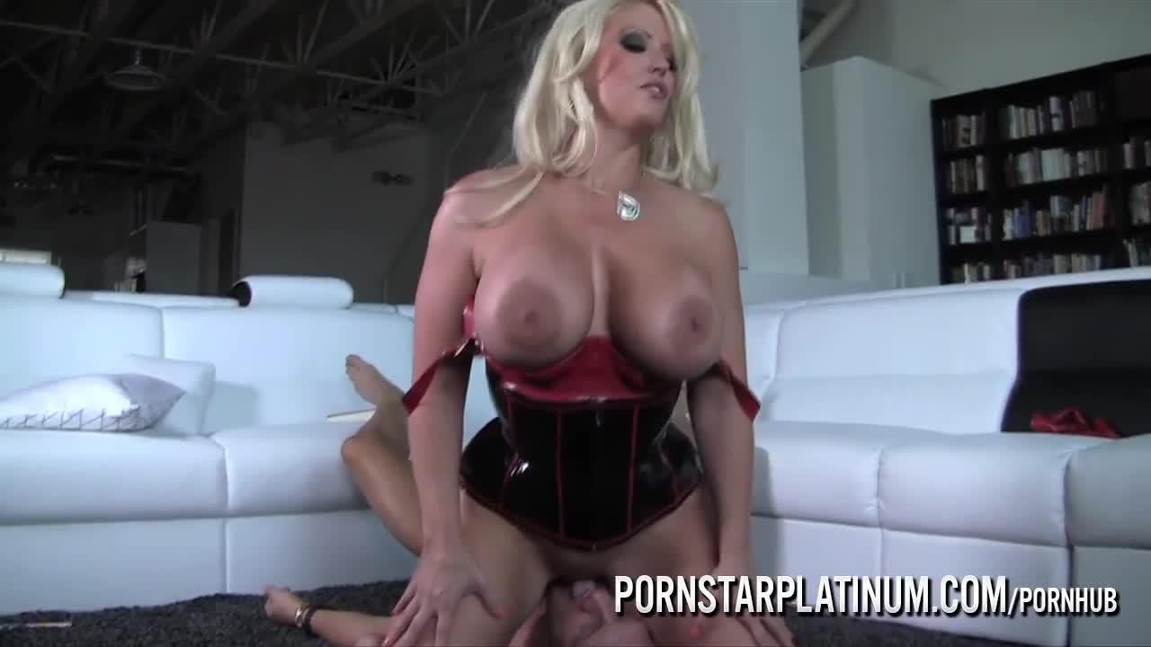 Скачать Порно Через Торрент Трое