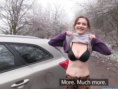 Секс знакомство видео на улице секс знакомств тверь бесплатный