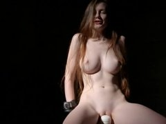 Порно видео соло теток