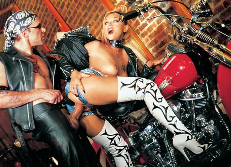 Biker Party Nude Best Chubby Hot Skinny Plump Teen Xxx