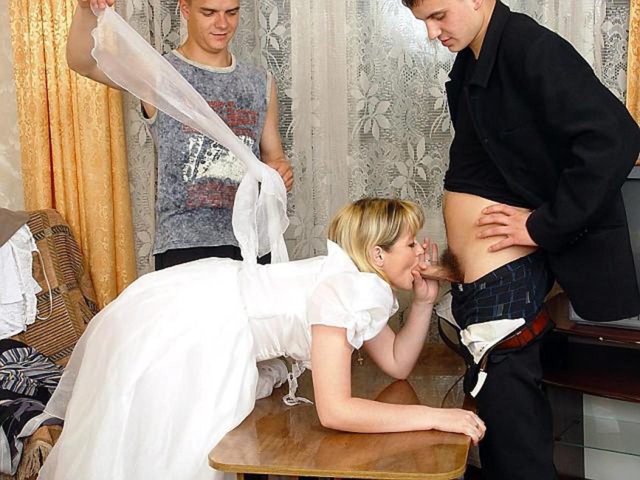 Секс Рассказы Платье